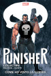 Come ho vinto la guerra. Punisher Collection. 8.