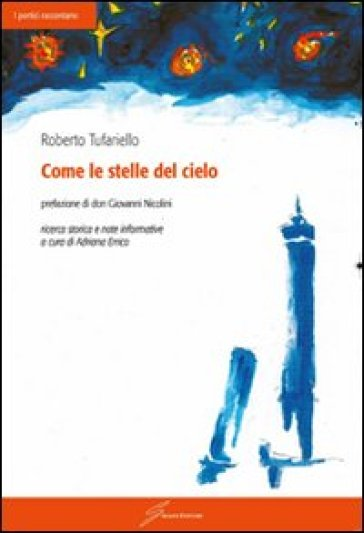 Come le stelle del cielo - Roberto Tufariello |