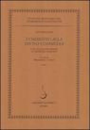 Commento alla «Divina Commedia» con la continuazione di Salvatore Frascino - Vittorio Rossi |