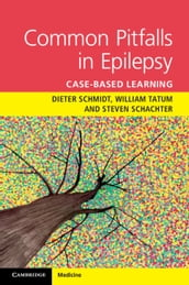 Common Epilepsy Pitfalls