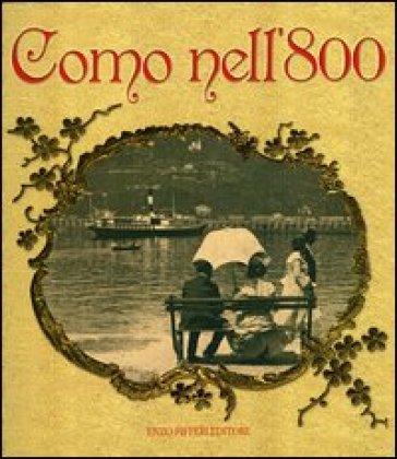 Como nell'800 - Alberto Longatti pdf epub