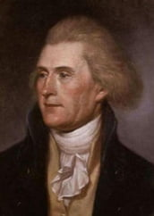 A Compilation of the Messages and Papers of the Presidents: Thomas Jefferson