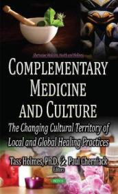 Complementary Medicine & Culture