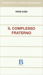 Complesso fraterno
