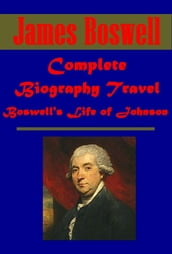 Complete Biography Travel