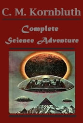 Complete Science Adventure