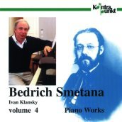 Complete piano works v.4