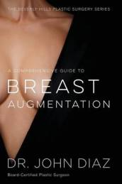 A Comprehensive Guide to Breast Augmentation