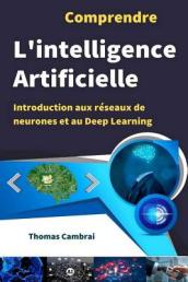Comprendre l intelligence artificielle