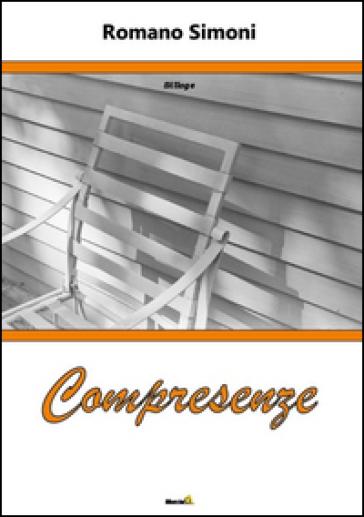 Compresenze - Romano Simoni  