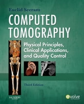 Computed Tomography - E-Book
