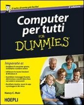 Computer per tutti For Dummies