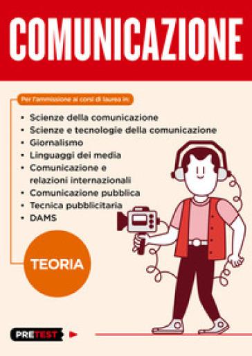 Comunicazione. Teoria