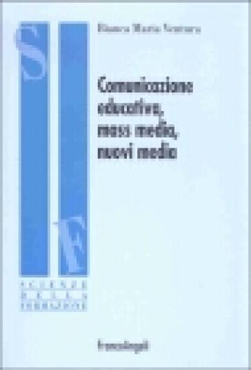 book Миграционные процессы на Ставрополье во второй половине