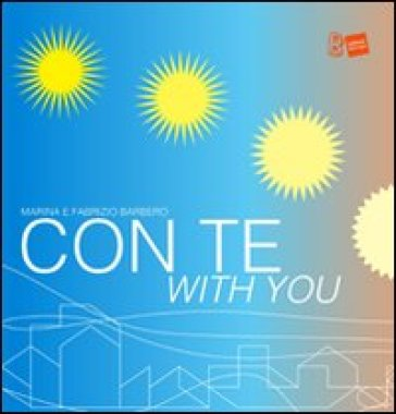 Con te-With you