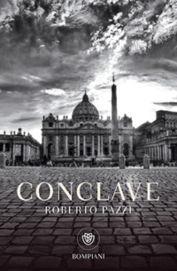 Conclave - Roberto Pazzi | Kritjur.org