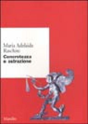 Concretezza e astrazione - Maria Adelaide Raschini   Kritjur.org