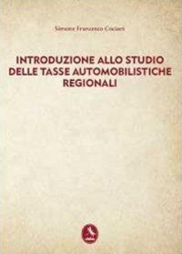 Conferenza episcopale italiana - Laura De Gregorio |