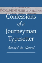 Confessions of a Journeyman Typesetter