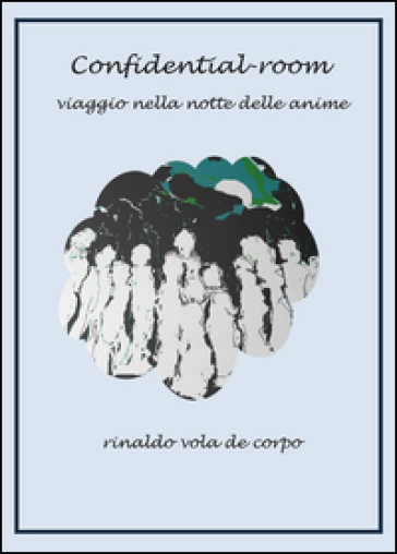 Confidential room - Rinaldo Vola | Ericsfund.org