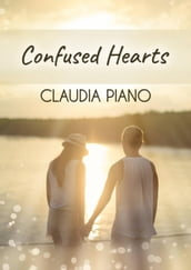 Confused Hearts
