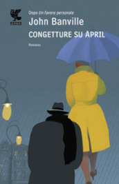 Congetture su April