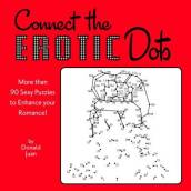 Connect the Erotic Dots