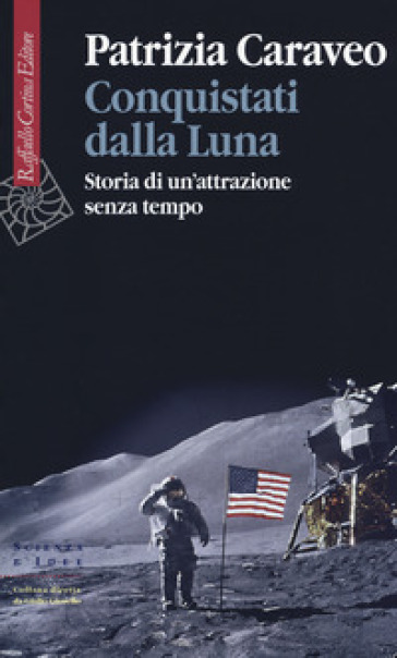 Attrazione Immediata Ebook Gratis