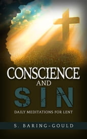 Conscience and Sin - Daily Meditations for Lent