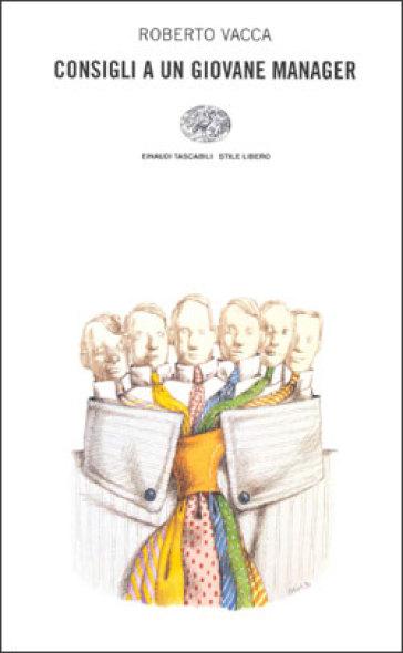 Словарь по программированию (английский, русский, немецкий, французский) 1991