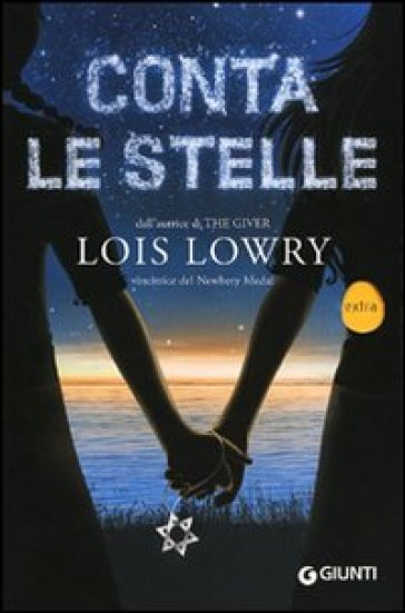 Conta le stelle - Lois Lowry | Kritjur.org
