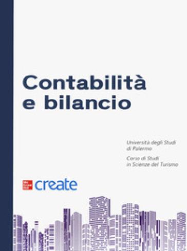 Contabilità e bilancio -  pdf epub