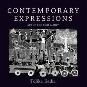 Contemporary Expressions