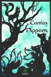 Contes nippons