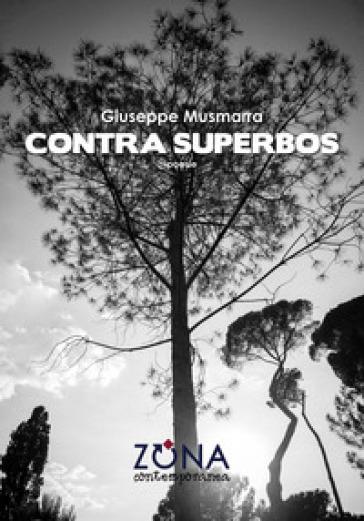 Contra superbos - Giuseppe Musmarra | Kritjur.org