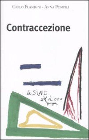 Contraccezione - Anna Pompili pdf epub