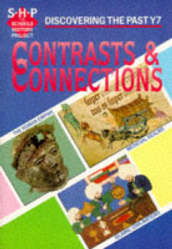 Contrasts and Connections Pupil s Book