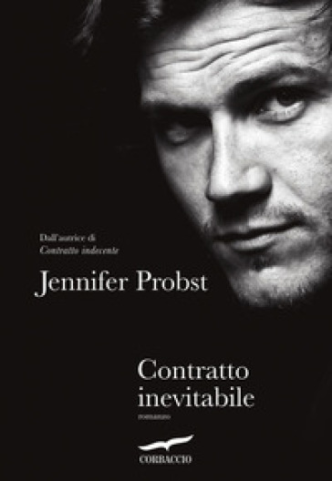 Contratto inevitabile - Jennifer Probst |