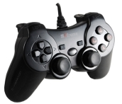 Controller Wired USB PS3