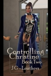 Controlling Christine