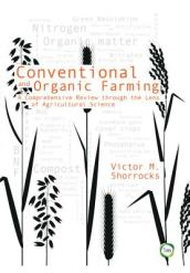Conventional and Organic Farming