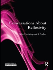 Conversations About Reflexivity