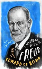 Conversations with Freud