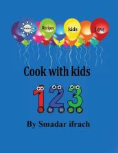 Cook with Kids 123