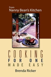 Cooking for One Made Easy