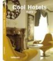 Cool Hotels Italy