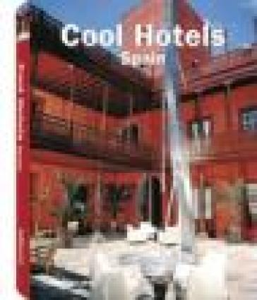 Cool Hotels Spain