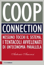 Coop Connection
