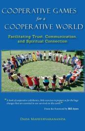 Cooperative Games for a Cooperative World