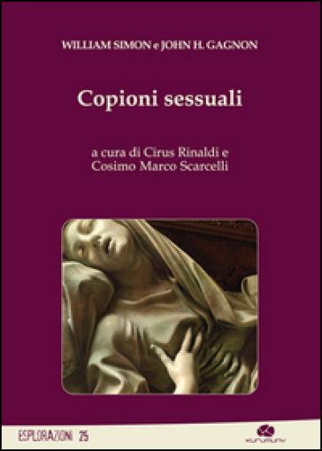 Copioni sessuali - John H. Gagnon |